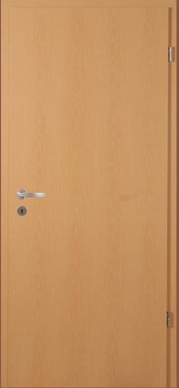 Bükk bejárati ajtó