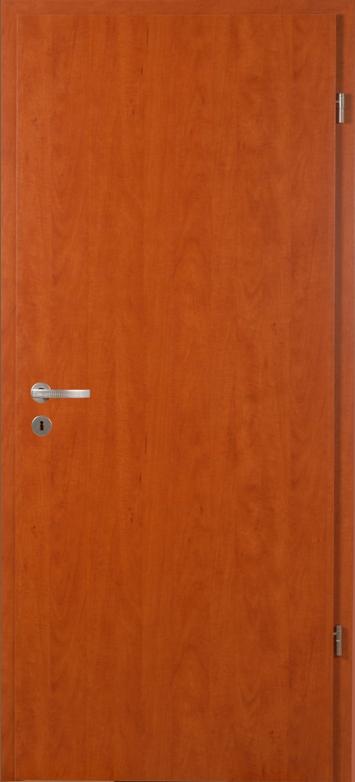 Calvados bejárati ajtó