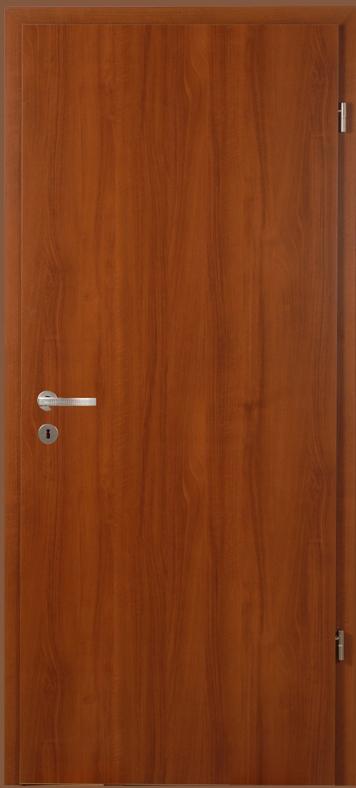 Dió bejárati ajtó