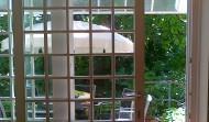 Családi ház nyílászárócsere 4