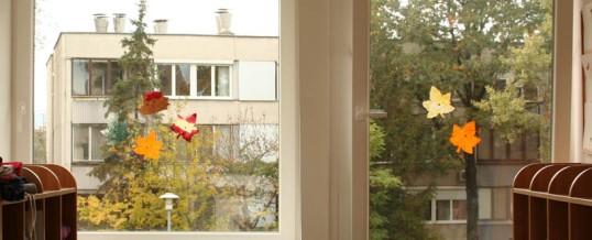 Mókavár óvoda ablakcsere10