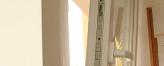 Mókavár óvoda ablakcsere11
