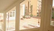Mókavár óvoda ablakcsere12