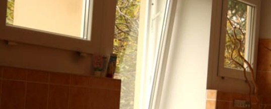 Mókavár óvoda ablakcsere13