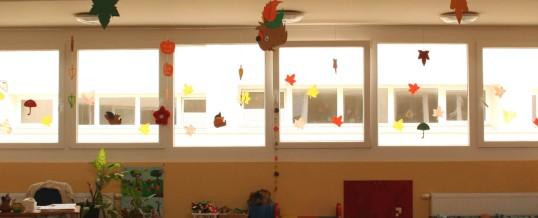 Mókavár óvoda ablakcsere14