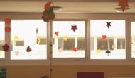 Mókavár óvoda ablakcsere15