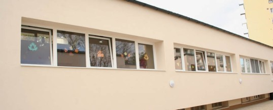 Mókavár óvoda ablakcsere16
