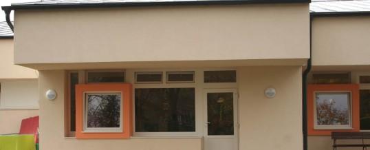 Mókavár óvoda ablakcsere19