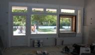 Mókavár óvoda ablakcsere6