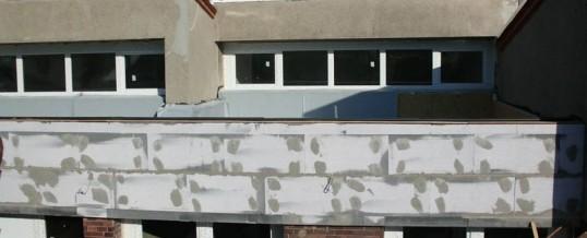 Mókavár óvoda ablakcsere7