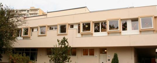 Mókavár óvoda ablakcsere8