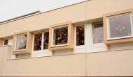 Mókavár óvoda ablakcsere9