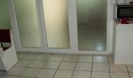Orvosi rendelő ablakcsere 2