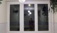 Orvosi rendelő ablakcsere 3