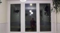 Orvosi rendelő ablakcsere