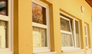 Szent Anna óvoda ablakcsere 13