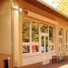 Szent Anna óvoda ablakcsere 14