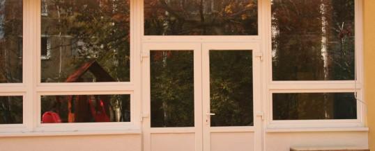 Szent Anna óvoda ablakcsere 15