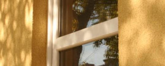 Szent Anna óvoda ablakcsere 5