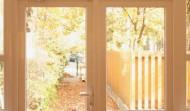 Szent Anna óvoda ablakcsere 7