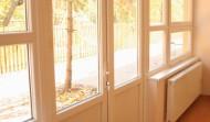 Szent Anna óvoda ablakcsere 8