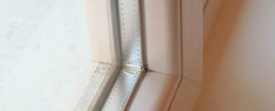 Szent Anna óvoda ablakcsere 9